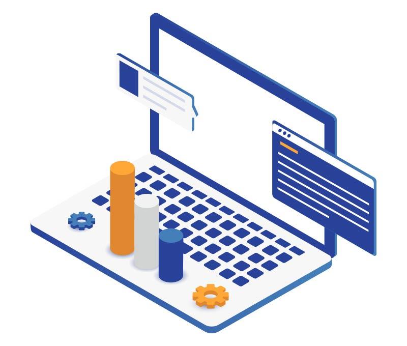 Agence communication multimédia entreprise