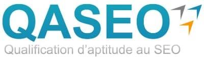 Agence Média certifiée QASEO