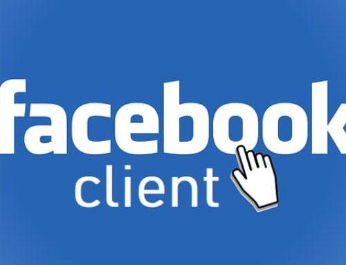 Comment générer des prospects et clients grâce à Facebook ?