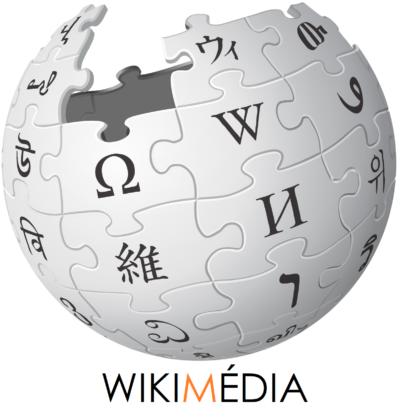 wikimédia