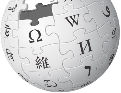 Inscrire une entreprise sur Wikipédia : créez votre Wikimédia !