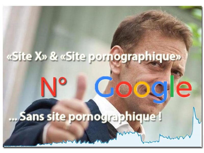 site x google