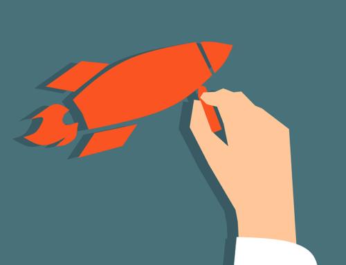 Conseil en communication multimédia : première marche vers le développement d'affaires