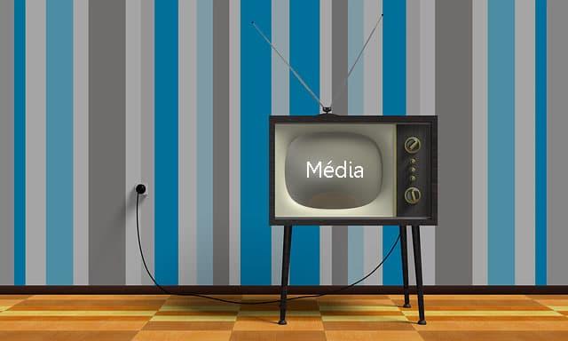 devenir média