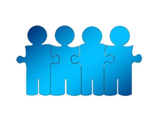 Gestion de projet : fédérer les équipes pour réussir en communication multimédia !