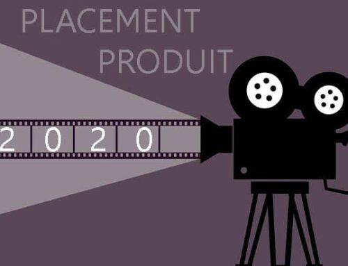 Placement de produits : nouveautés à connaître en 2020