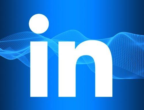 Référencement Linkedin : maîtrisez l'algorithme et exploitez le moteur de recherche business !