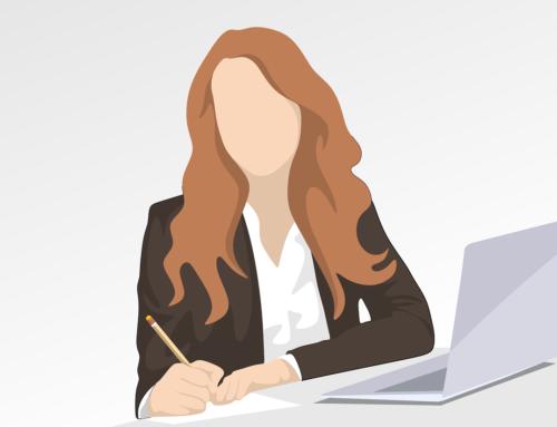 Quel professionnel choisir pour développer mon entreprise sur internet ?