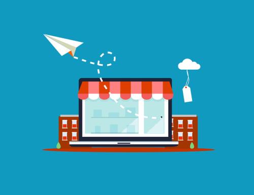 Financement de projet web & site internet : méthode et aides en 2021 !
